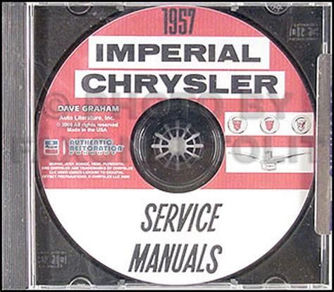 service repair manual free download 1993 chrysler imperial free book repair manuals 1992 chrysler imperial rear differential service manual service manual 1993 chrysler imperial