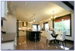 Kitchen Cabinets In Surrey Bc Evergreen Kitchen Cabinets Surrey Bc Page Best Home Furniture Ideas Home Furniture