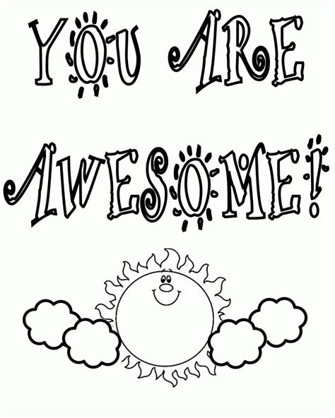 Best 28 17 Best Images About Printables 17 Best Ideas - free coloring pages appreciation coloring pages