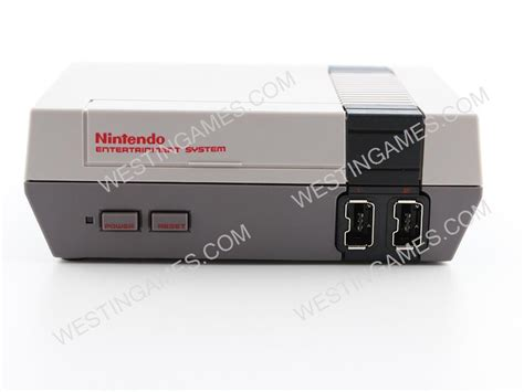 Snes Nintendo Entertainment System Classic Edition Console 1 mini nes classic edition console 64bit support hdmi for