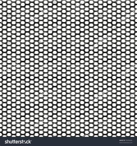 wire pattern steel wire mesh that tiles seamlessly as a pattern stock
