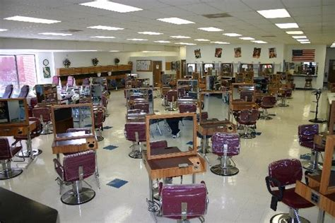 beautician cosmetology colleges and schools independence college of cosmetology in independence mo