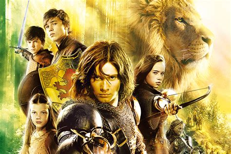 biography of narnia movie the 10 most expensive movies ever made