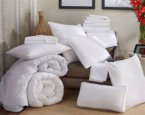 marriott hotel bedding buy luxury hotel bedding from marriott hotels bird s eye
