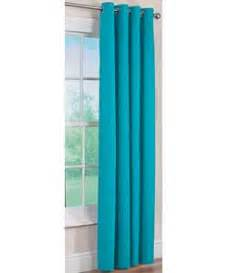 Whitworth Duck Egg Curtains Curtains And Poles Home Amp Furniture Sale Outlet Bargains
