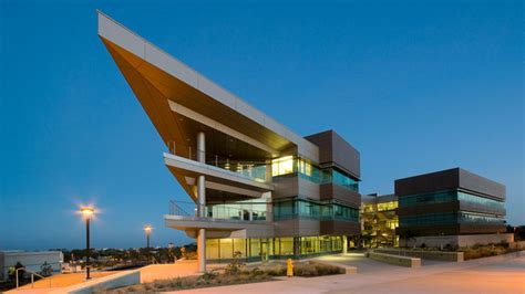 San Diego State Mba Deadlines by Rady Ucsd 2013 Calling All Applicants Rady Ucsd