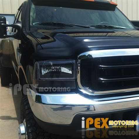 how cars run 1999 ford f250 parental controls service manual how to adjust headlights on a 1999 ford expedition new 1999 2004 ford f250