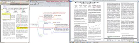 research papers in software engineering research paper on software engineering pdf