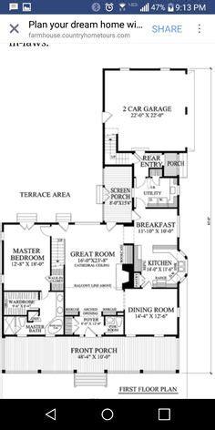 search floor plans 2018 20x50 metal building living floor plans search floor plans in 2018