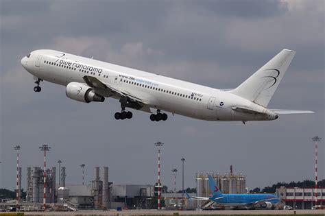 boeing 767 interni boeing 767 interni 28 images blue panorama airlines