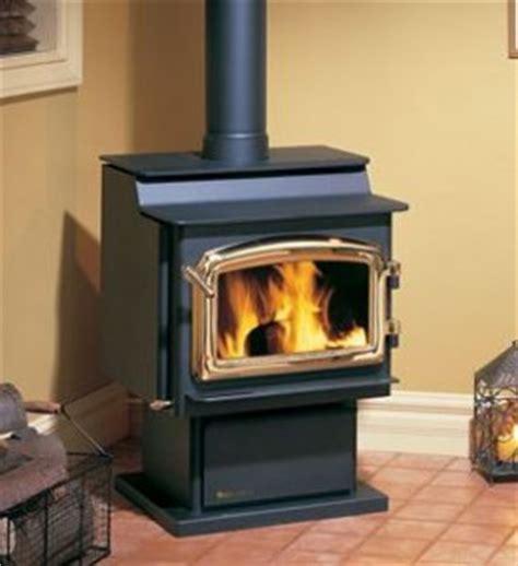 Fireplace Nashville by Wood Burning Stoves Nashville Tn Ashbusters