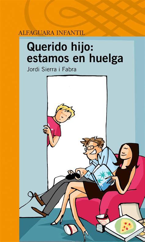 libro querido zoo un libro libro querido hijo estamos en huelga bibliobulimica s blog