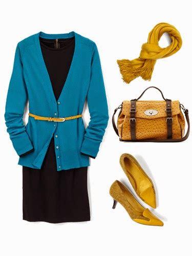 Sprei 120x200x20 Polos Blue Mix Hitam 8 tips mudah mix and match untuk baju warna hitam wanita aneka tips dan informasi bermanfaat