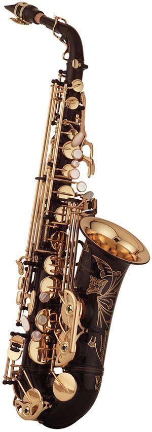 Favorite Alto yanagisawa a991b alto saxophone similar to my favorite