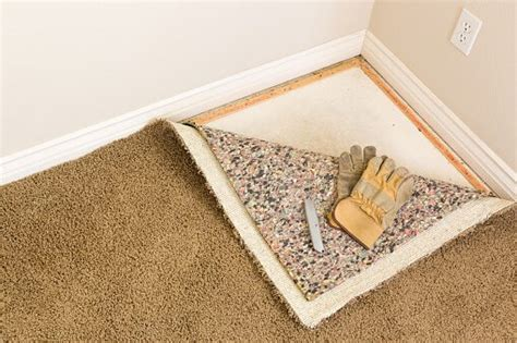 how to fit a rug correctly how to install carpet correctly every time