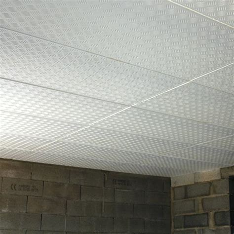 Isolation Plafond Cave Polystyrene by Isolation Plafond Cave Great Isolation De Caves With
