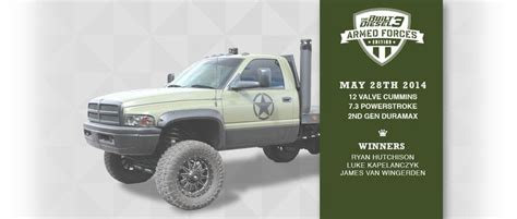 Built Diesel Truck Giveaway - pin by dieselsellerz on diesel power gear pinterest