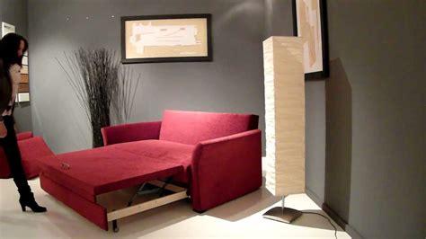 sofa mit ausziehbarem bett schlafsofa mit bettkasten funktionssofa