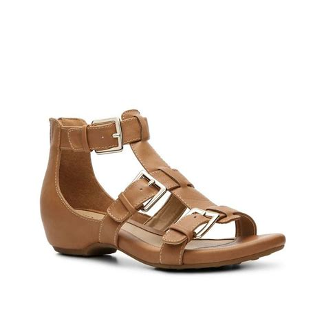 dsw sandals womens wedge sandals for dsw it