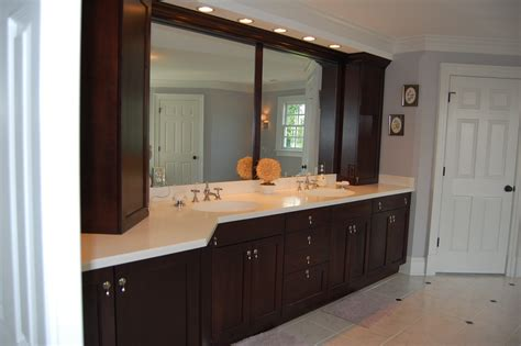 bathroom remodel richmond portfolio classic kitchens of virginia