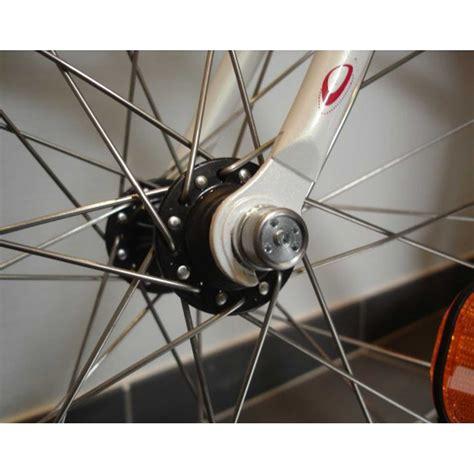 antivol velo roue arriere antivol v 233 lo pour roues de v 233 lo anti vol roue arri 232 re
