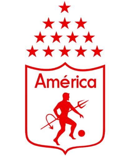 logo america 2015 kits fts colombia 15 logo america fts
