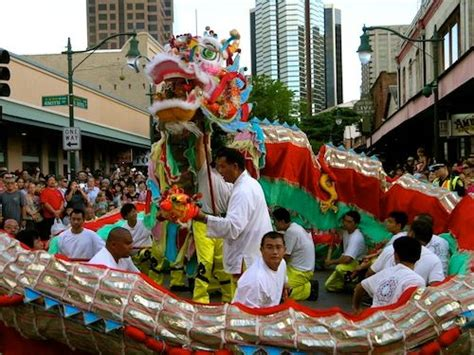 new year parade oahu 2015 honolulu celebrates new year this weekend hawaii