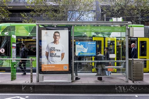 red band society bus ads pulled over offensive language adshel partners with poverty organisation to help youth