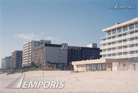 comfort inn jacksonville beach jacksonville beach buildings emporis