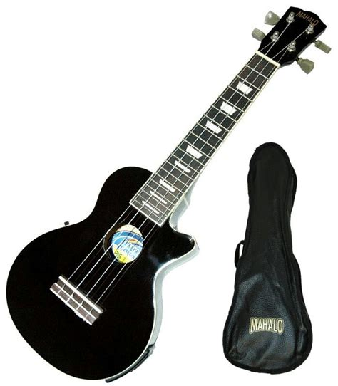 tattooed heart uke 1000 images about wish list on pinterest