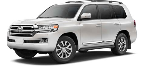 toyota inventory land cruiser inventory toyota lake city seattle