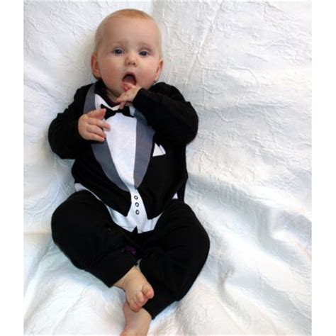 Formal Wedding Attire New Zealand by Baby Wedding Suits Nz Aztec Sweater Dress