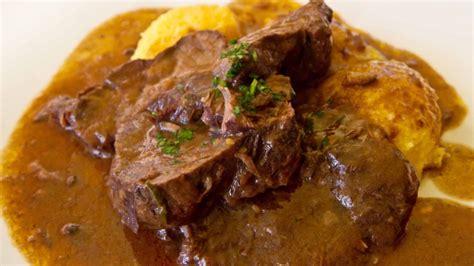 piatto tipico piemontese bagna cauda cucina piemontese scoprire i piatti tipici piemonte