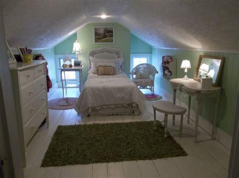 teenage girl attic bedroom ideas best 25 teenage attic bedroom ideas on pinterest attic
