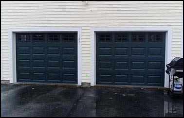 Garage Door Repair Manchester Nh by Garage Door Installations Nashua Bedford Manchester