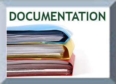 Go Documentation