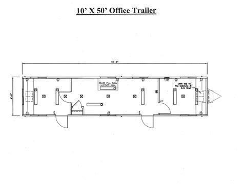 floor plans kottage rv canada 100 trailer floor plan 2016 spree escape ultra