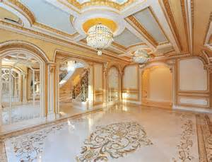 Green marble manufacturer and exporter india granite tiles exporter