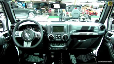 2013 Jeep Wrangler Interior Accessories by Test 2007 Jeep Wrangler Unlimited Saharapage1027