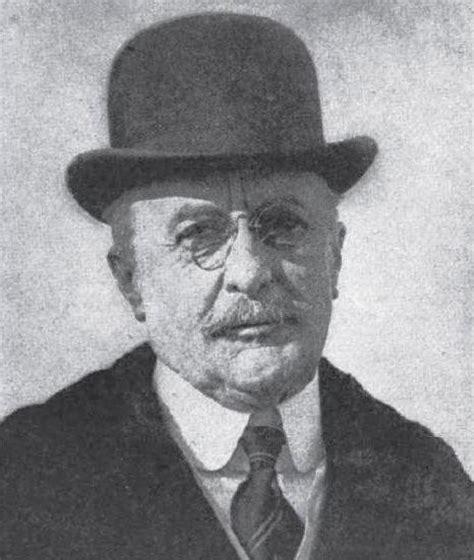 biography harry selfridge harry gordon selfridge sr 1858 1947 find a grave