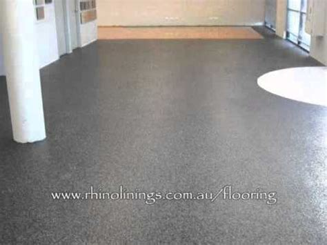 REDRHINO: The Epoxy Flooring Company franchise   Doovi