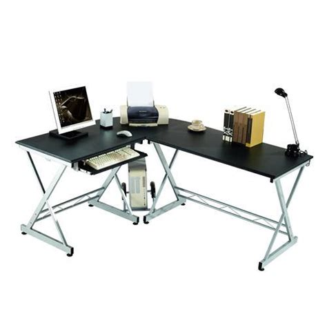 ufficio pra 5 caratteristiche delle scrivanie direzionali
