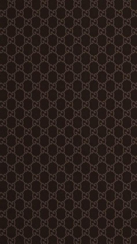 gucci pattern hd gucci wallpaper