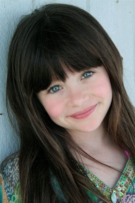 child and teen actors titles beginning with b malina weissman is an american child actress and model