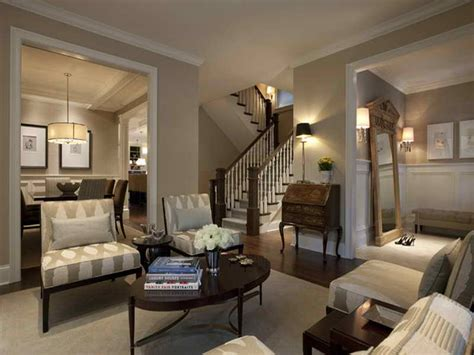 most beautiful living rooms most beautiful living rooms modern house
