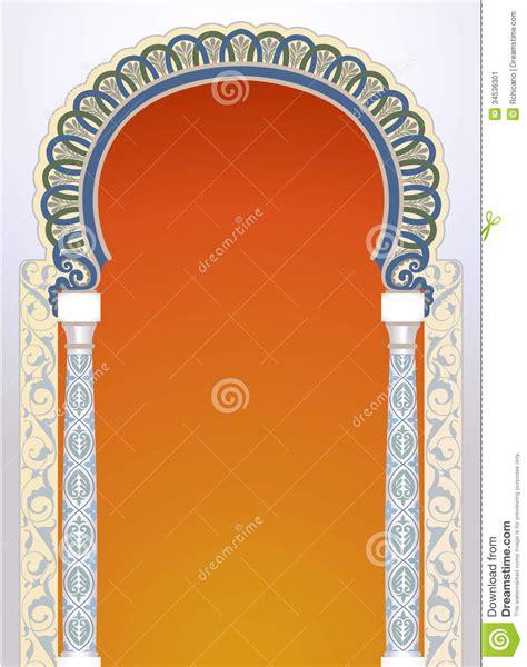 Arabic Furniture Near Me Dido 45 Laser Cut Metal Arabic