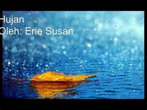 adista perasaanku guitar cover musik free dangdut koplo hujan datang lagi