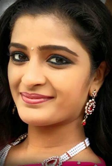 queen movie actress name malayalam 1st name all on people named sarayu songs books gift