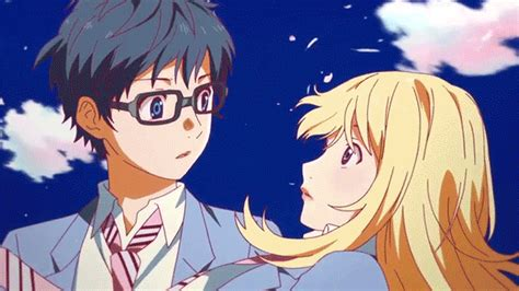 Anime Openings by 10 Awesome Anime Openings And Endings From Q4 2014