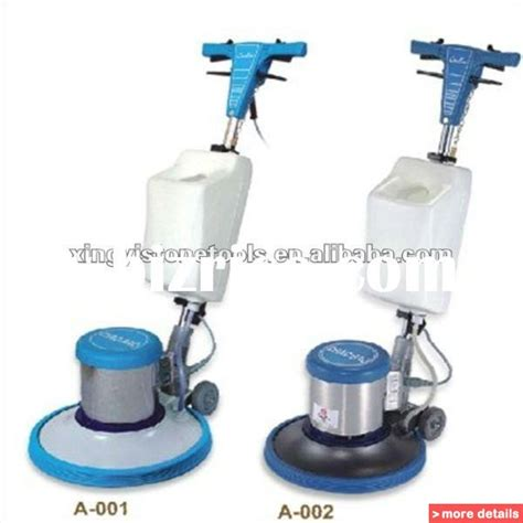 Best Tile Floor Cleaning Machine Reviews by Carpet Cleaning Machines Reviews China Vacuum Cleaners
